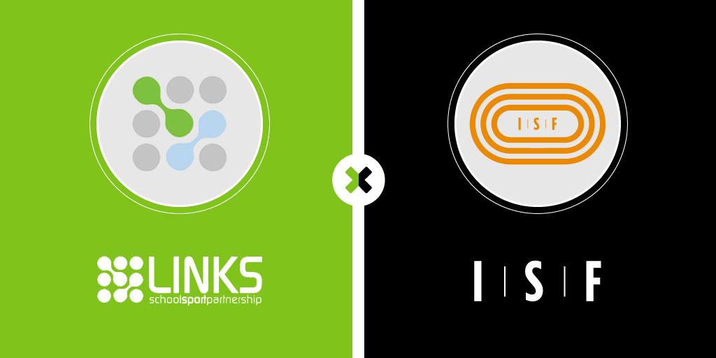 Links SSP partnership