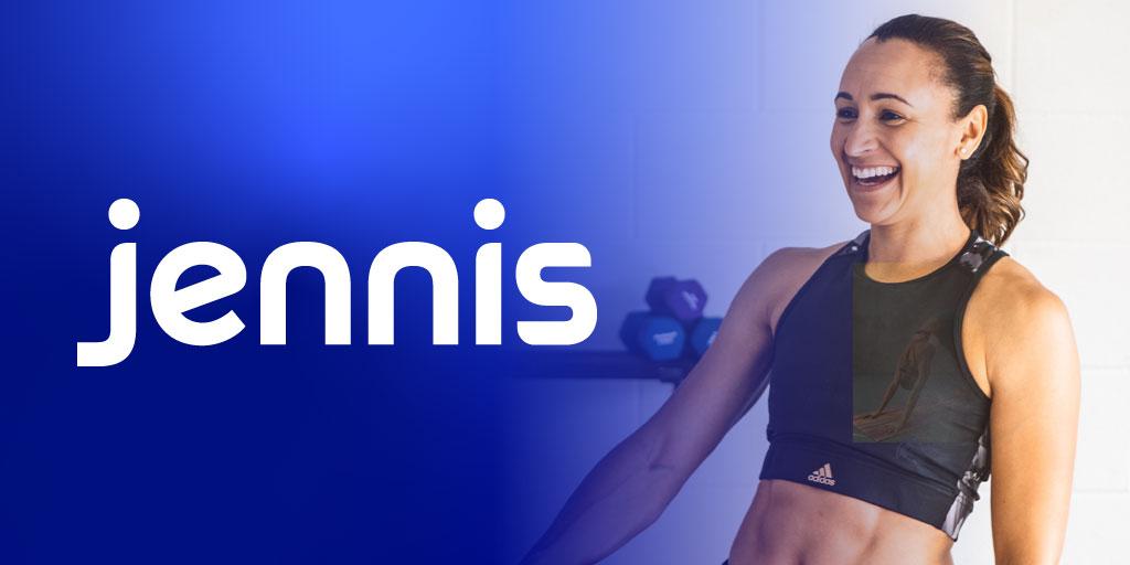 Jennis Fitness
